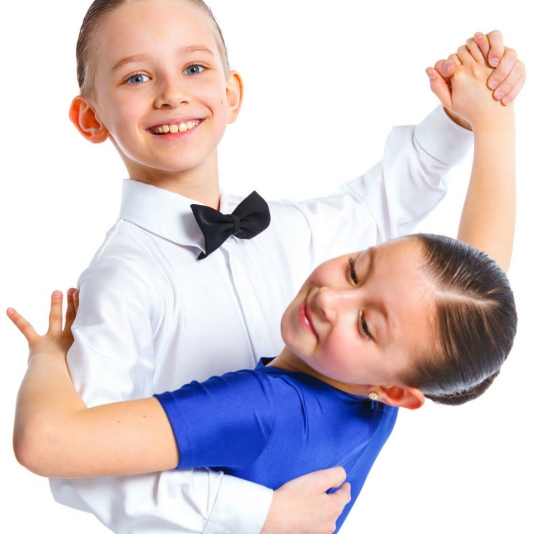 dancemasters_kids_12.jpg
